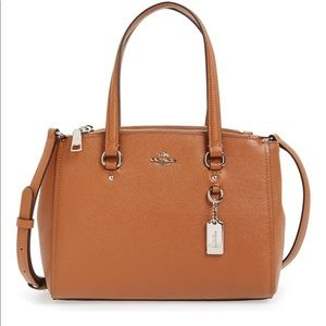 Coach Stanton Carryall Bag